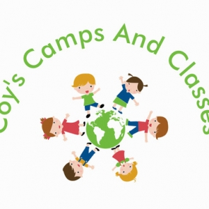 Coy's Camps and Classes