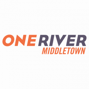 One River School of Art   Design-Middletown