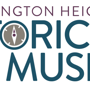 Arlington Heights Historical Society & Museum