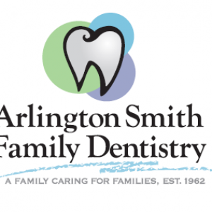 Arlington Smith Family Dentistry
