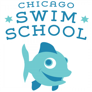 Chicago Swim School - Arlington Heights