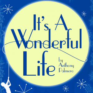 Things to do in Palm Beach Gardens, FL for Kids: It's A Wonderful Life, Performing Arts Academy of Jupiter