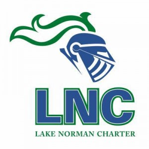 Lake Norman Charter School