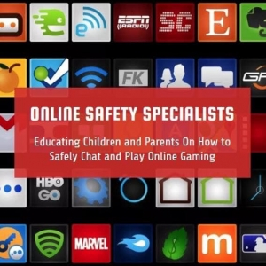 Online Safety Class