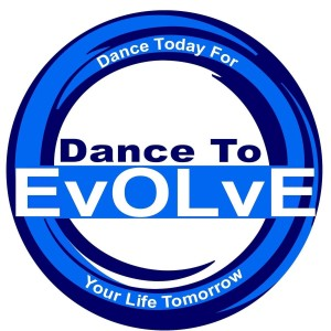 Dance To EvOLvE Cleveland