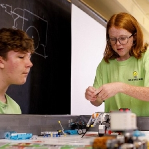 Fort Myers, FL Events: Simple Machines Grades 4-6