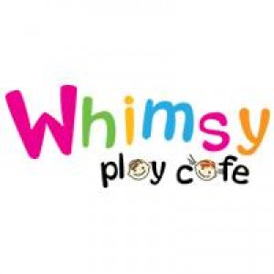 Whimsy Play
