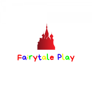 Fairytale Play