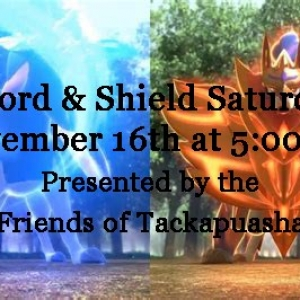 Things to do in Babylon-Massapequa, NY for Kids: Sword and Shield Saturday, Tackapausha Museum and Preserve