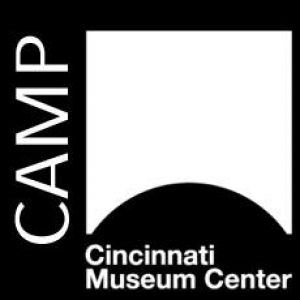Things to do in Cincinnati, OH: CMC Future Astronaut Camp | Grades K-1