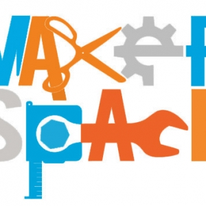 """Things to do in Kankakee County, IL: Makerspace Drop-In! ' € """" Space Exploration"""