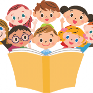 Kankakee County, IL Events: Storytime