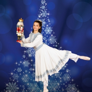 Things to do in Fort Bend Central, TX: BalletForte presents