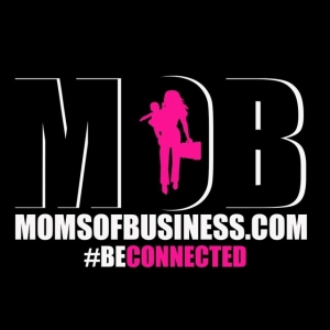 Moms Of Business