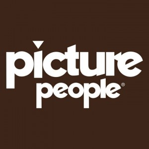 Picture People (Inside buybuy BABY - Schaumburg, IL)
