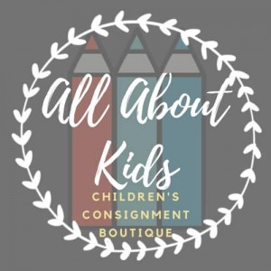 All About Kids - Lutz