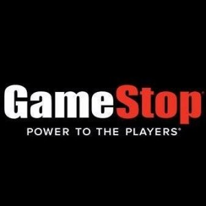 GameStop: New and Pre-Owned Electronic Games