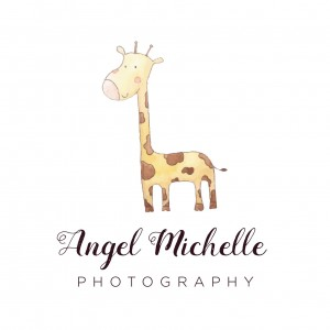 Angel Michelle Photography