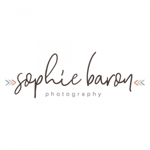Sophie Baron Photography