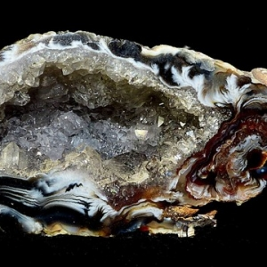 Things to do in Fort Collins, CO: Discovery Lab: Rocks and Minerals