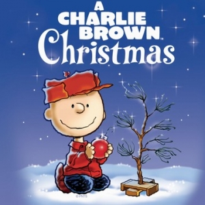 Things to do in Buckeye-Goodyear, AZ for Kids:  A Charlie Brown Christmas Live On Stage, Comerica Theatre