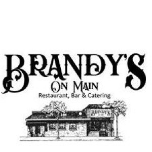 Brandy's On Main and Pizza Supreme
