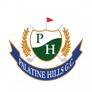 Palatine Hills Golf Course & Clubhouse