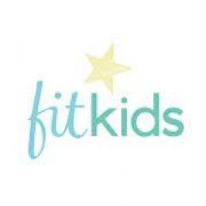 Fit Kids at RKC