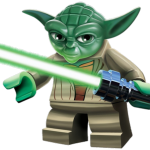Red Bank, NJ Events: Adventures with Star Wars ® Workshop