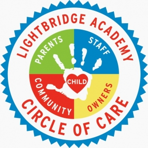 Lightbridge Academy of Montgomeryville