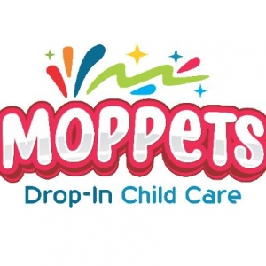 Moppets