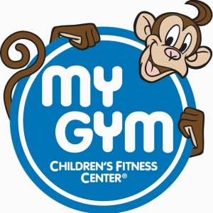My Gym Yorktown Heights, NY: Preschool Prep