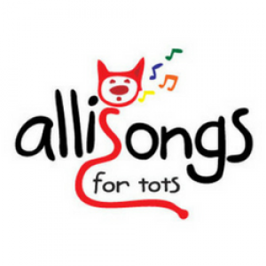 Allisongs for Tots - Carrollwood