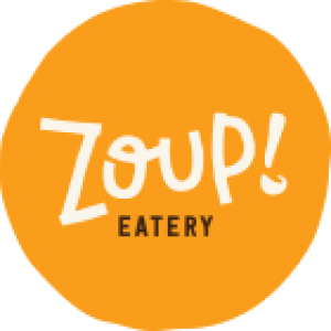 Zoup Eastgate: