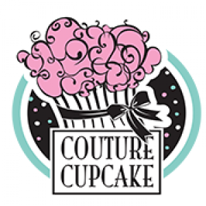 Couture Cupcake Cafe'