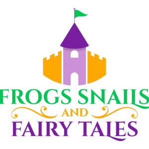 Frogs Snails and Fairy Tales LLC