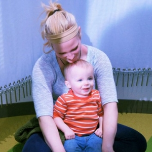 Fort Collins, CO Events: Mommy Mornings