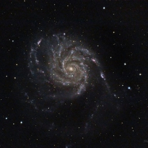 NH Astronomical Society: Sky Watch