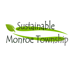 Sustainable Monroe Township