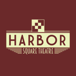 Harbor Square Theater