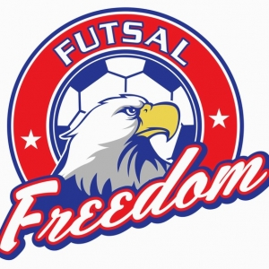 MLK Freedom Futsal Tournament