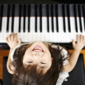 South Tampa, FL Events: Piano Magic Classes for Ages 2 and 3