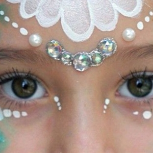 Myrtle Beach, SC Events: Free Face Painting