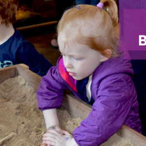 Madison, WI Events: Brain Builders
