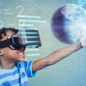 Myrtle Beach, SC Events: Virtual Reality Camp