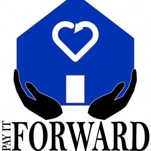Pay It Forward - Clean & Sober Living