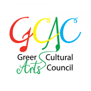 Greer Cultural Arts Council
