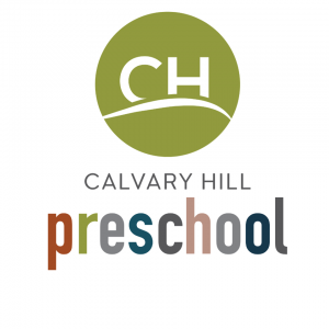 Calvary Hill Preschool
