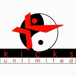 Kicks Unlimited Karate Stoughton