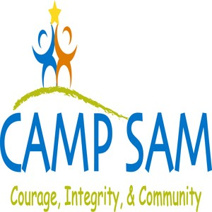 Camp SAM at RKC